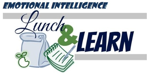 EQi Lunch & Learn