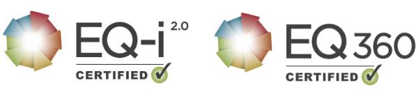 logo_eqi_y_eq_360_certified_600_x_132