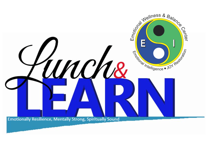 Education Luncheons