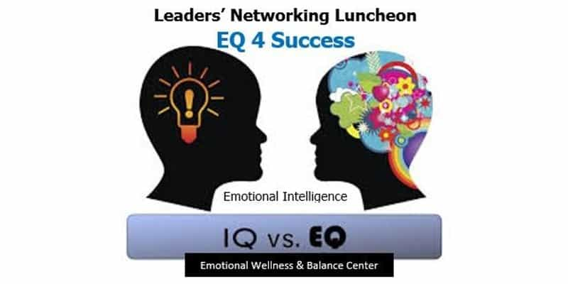 eq4success