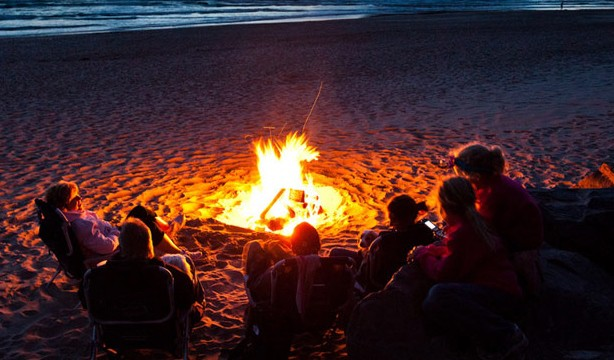 oregon-beach-fires (2)
