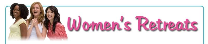 WomensRetreats_01
