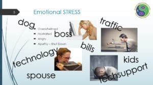 emotionalstressppt