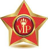 Join My VIP Community