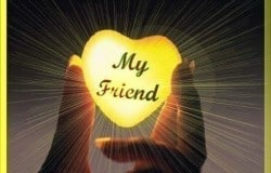 my_idea_of_a_good_friend3-250x160