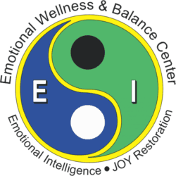 Emotional Wellness & Balance Center